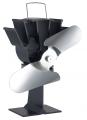 Krbový ventilátor Lienbacher 21.00.381.2