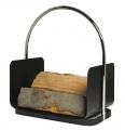 LIENBACHER - koš na dřevo 21.02.035.2