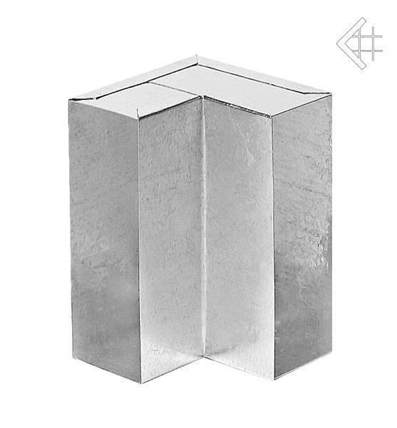 koleno stěna-strop