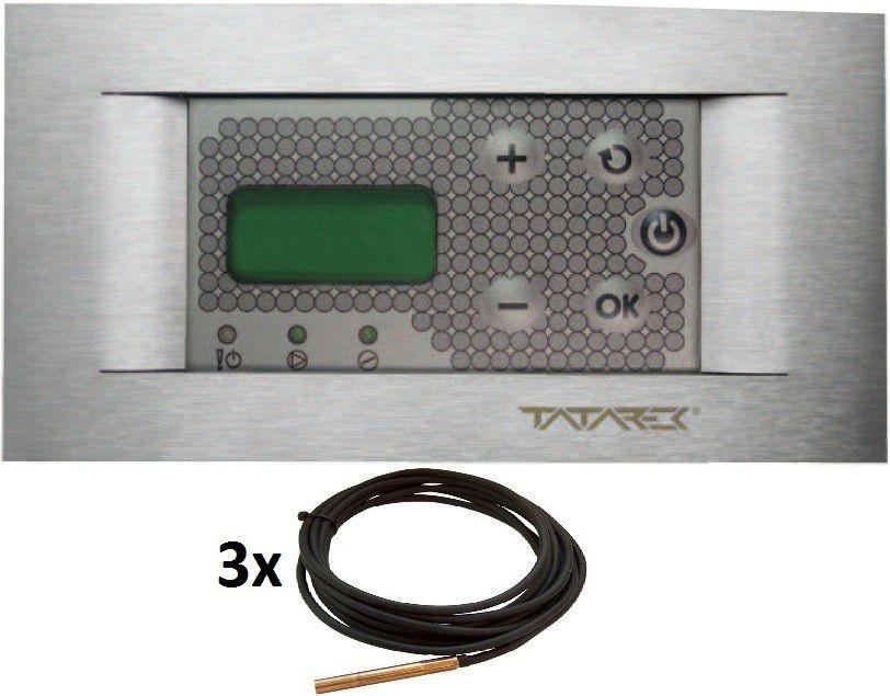 nejlevnejsikrby.cz/Tatarek-regulátor automatiky RT 08 PTD Bufor Lux