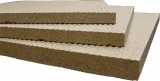 Sálavá deska GREANATHERM 1200x600x25 mm