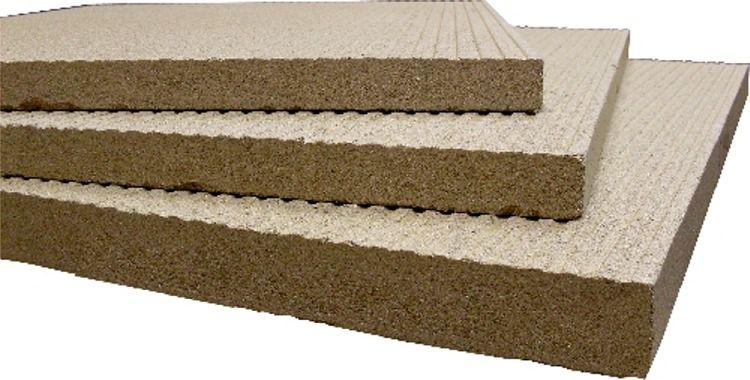 Thermax ECO 1000x610 mm stavebně-izolační deska Grenaisol