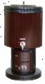 THORMA Unikot ohřívač vody - DOPRAVA ZDARMA
