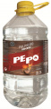 PE-PO palivo pro biokrby 3l