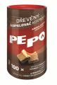 PE-PO podpalovač dřevěný kostičky