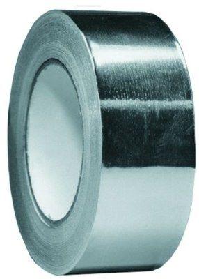 Hliníková lepící páska šíře 50mm ALU Kratki